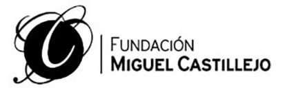 Fundación Miguel Castillejo Formación